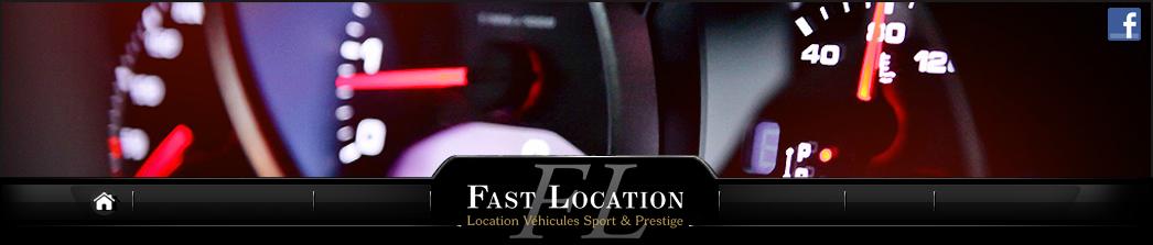 Location Véhicules Sport & Prestige - Le Mans - Tél/Fax : +33 (0) 2 43 27 55 89